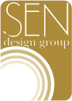 SEN Design Group